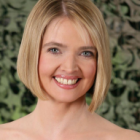 Julia Biedermann
