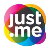 JustMe