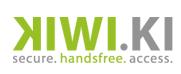 Kiwi.ki