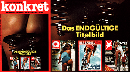konkret1980