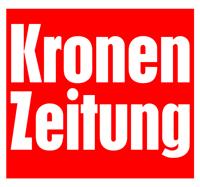 Kronen-Zeitung