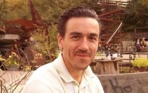 Liquid-Labs-Gründer Paul Jozefak