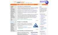 Lobbypedia