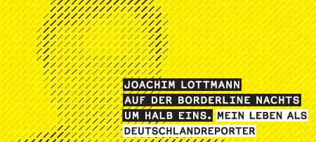 Joachim Lottmann