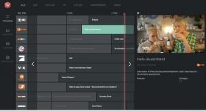 Live-TV im Web wie auf Magine: Nach wie vor der Königsweg?