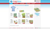 map-box