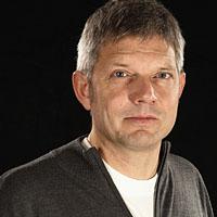 Markus Schneider (Bild Dan Cermak)