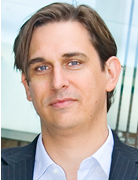 Content Fleet-CEO Mattias Protzmann