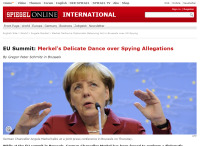 Spiegel Online International