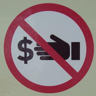 Besser kein Geld für VC-Fonds?
