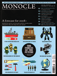 monocle_dec07.png
