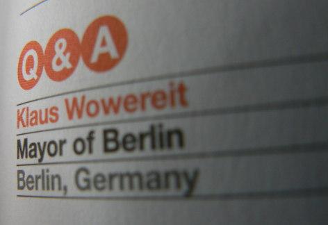 monocle_wowereit.jpg