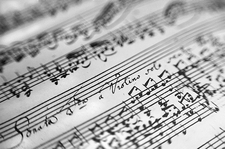 musik-bachsonate