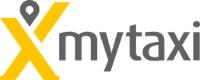 MyTaxi_Logo_2013
