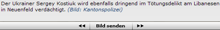 Neuenfeld 4