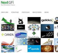 Nextgfi