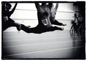 Olivier Vogelsang (4 Bilder)