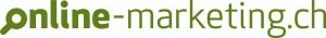 Online-Marketing-AG-Logo-weiss-gross