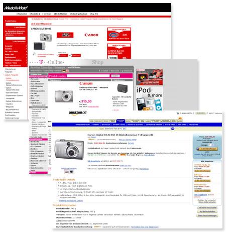 online_shops.jpg