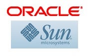 Oracle kauft Sun