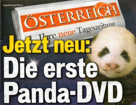 Pandadvd