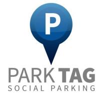 ParkTag