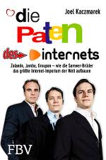 Paten des Internets