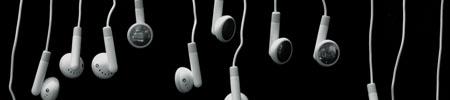 Podcasts: Neigen zur Geschwätzgkeit (Bild aloshbennett, Creative-Commons-Lizenz)