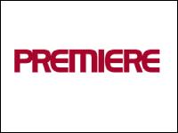 Premiere-Logo