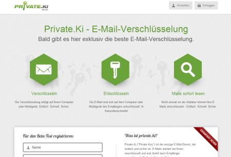 Private.Ki