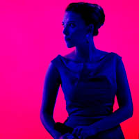 Scarlett Johansson (Keystone)