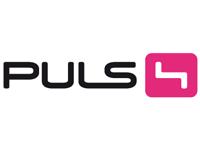 Puls4-Senderlogo