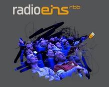 Radio 1 Berlin