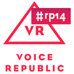 Voice Republic