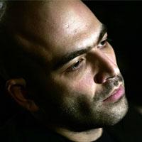 Roberto Saviano (Keystone)