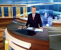Sat.1 Nachrichten