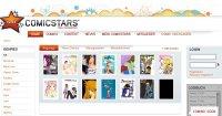 comicstars