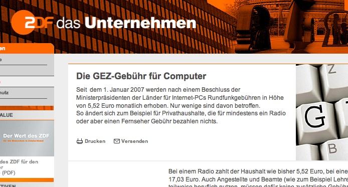 screenshot_zdfwebsite.jpg