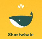 Shortwhale