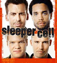Sleeper Cell: Keine Zeit zum ausruhen (Bild Showtime Networks)