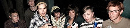 Social Networks: Angebete P. ist nicht mehr mit ihrem Freund zusammen (Bild hrlndspnks, Creative-Commons-Lizenz)