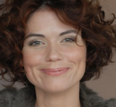 Gastautorin Sonja Ludscheidt
