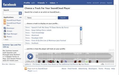 soundcloud-facebook