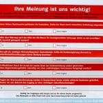 Spiegel-Umfrage