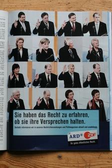 Spiegel Werbung ARD