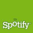 spotify110