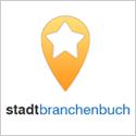 stadtbranchenbuch-startwerk