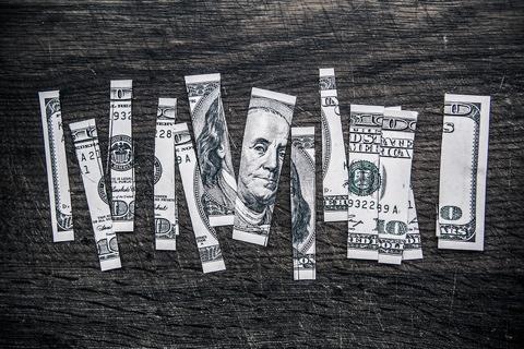symbolfoto-geld