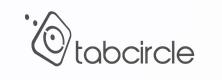 tabcircle