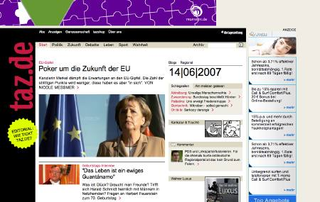 https://www.foerderland.de/uploads/tx_ttnews/netzwertig/taz_relaunch_screenshot1_s_1066.jpg